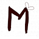 Msz Jkush Official App by Msz Jkush
