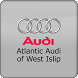 Atlantic Audi Mobile by Nexteppe