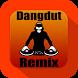 MP3 Dangdut Koplo N.D.X Banyuwangian Artis Lengkap by Dev Paranoker Meremere
