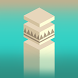 Pillar Path by Appsolute Games