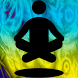 Meditación Guiada - Gratis by Changing Lifes Apps