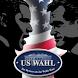 US Wahl - HD by Eversim