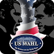 US Wahl - HD