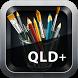 Quick Logo Design + by FSD Solutions LLC