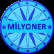 Milyoner by Kemalettin BÜLBÜL