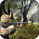 Commando Adventure Mission by Legend 3D Games