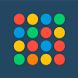 Hızlı Renk Seçme Oyunu by 16pixel