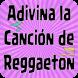Adivina la Canción de Reggaeton by Zagal Games