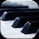 Piano by Jacob infotech