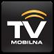 TV Mobilna M-T 5000 by Cyfrowy Polsat S.A.