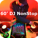 60 Minutes DJ NonStop by Mbah Dimas Media