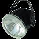 Free Color Flashlight by Teulys Jimenez