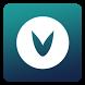 Harvest Fellowship App by Subsplash Inc