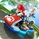 Mario Kart 8 Wallpaper by Switch Games.App