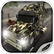 Offroad US Army Transport Simulator Zombie Edition by Tickle Studio