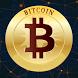 Earn Bitcoin tips