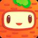 Farm Story Mania Match 3 by Sweet Games Box