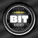 Bit Radio by StreamingApp