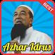 Ceramah Ustaz Azhar Idrus mp3 by Ceramah Kajian MP3