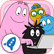 Barbapapa and the computers by AppsGo