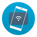 Hospitality Mobile Access by ASSA ABLOY Hospitality
