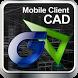 DWG FastView-CAD Viewer by Gstarsoft Co., Ltd.