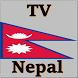 TV Nepal Info by tv channel sat info