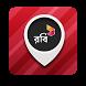 Robi Store Locator by Robi Axiata Ltd