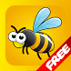 Puzzle - fun for kids by Puzzle King AB