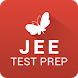 IIT JEE Preparation & Coaching by Meritnation