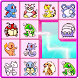 Onet Pikachu Classic 96 by Run Adventure Super Jumb game