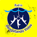 Radio Resgatando Vidas by Host Evolution