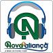 Rádio Nova Aliança Gospel by AppsKS01