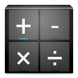 Simple Calculator Free by YYMaster App Games
