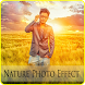 Nature Photo Frame HD - Nature Photo Editor by Reach Devlopers