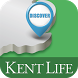 Discover - Kent Life by Archant Ltd