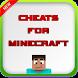 Unofficial Wiki Minecraft 2015 by Craft Mania