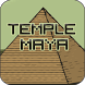 Temple Maya FREE BETA by Professional Video Apps
