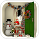 Escape Game: Merry Christmas by Jammsworks