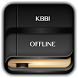 KBBI Offline by EasyGoing