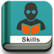 Learn Entrepreneurship Skills Offline by Free Tutorials