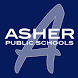 Asher Public Schools by Foundation for Educational Services, Inc.
