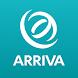 Arriva Digital Signage