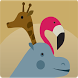 World of animals for kids! by ZebraKid
