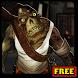 7th Bullet: Zombie Survivors by Joyzone Arts