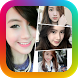 Collage Maker Pic Grid Pro by SweetLoveElily