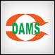 DAMS DELHI by Think Exam Apps