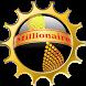 Millionaire Touah by KAJJAJ AHMED