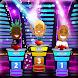 Superbuzzer Trivia Quiz Game by Gerwin Software