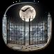 Dark Night Live Wallpaper by Big Click